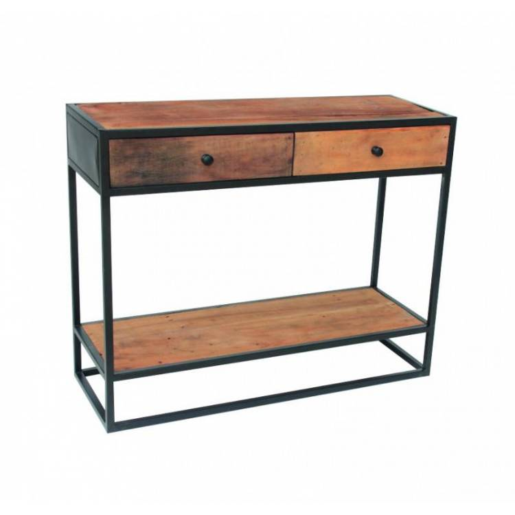 Table console - Console 'Ace'